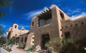 what u0027s new to see and do in santa fe new mexico fort worth star