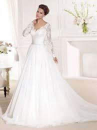 wedding dress designers list wedding dresses designer list plus size masquerade dresses