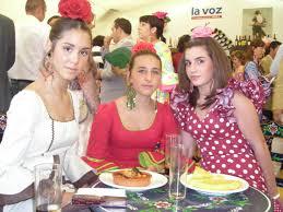 Jueves de Feria de Jerez, por Gustavo Gaviria - . Foto 34 de 84 - resizer