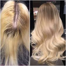 easilocks hair extensions hair extensions in dublin prices of remy hair