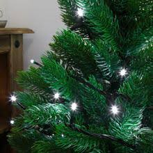 christmas tree lights buy now from festive lights