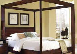 black metal canopy bed frame queen canopy bed frame for kids
