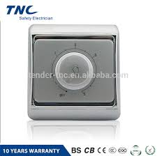 small dimmer switch small dimmer switch suppliers and