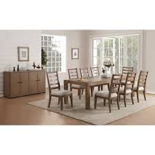 Ottawa Dining Room Furniture Formal Dining Room Group Delphos Lima Van Wert Ottawa And