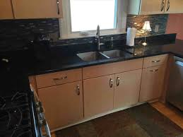 uba tuba granite with white cabinets uba tuba granite honed 2018 publizzity com