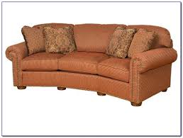 King Hickory Sofa by King Hickory Furniture Warranty Furniture Home Decorating