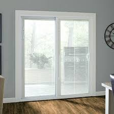 American Craftsman Patio Door American Craftsman Gliding Patio Door Javamegahantiek