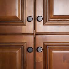 Full Kitchen Cabinets by Here We Have Another Good Example Of