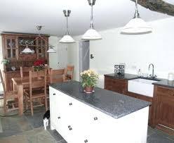 home kitchen furniture stand alone kitchen pantry medium size of kitchen furniture kitchen