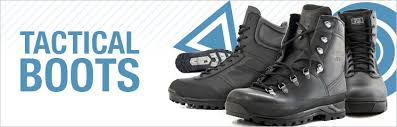 boots uk tactical and assault boots