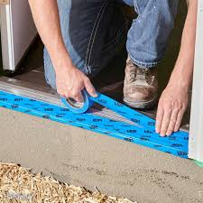 Plastic Sheet For Floor Covering by Protect Your Home During Remodeling Family Handyman