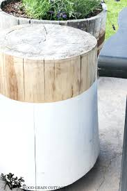 concrete outdoor side table small metal accent table awesome side table outdoor side tables