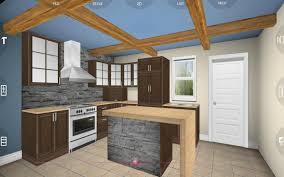 jeux de cuisine 3d plan d armoire de cuisine en 3d idée de modèle de cuisine