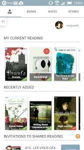 ebook reader for android apk apklio apk for android mantano ebook reader premium 2 5 6 apk