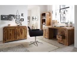 Schreibtisch Besonders Schreibtisch Cabera I Schreibtische Von Massivum
