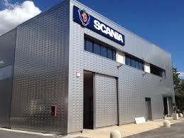 capannoni industriali divisori interni e rivestimenti capannoni industriali edil euganea