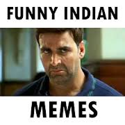 Indian Memes - funny indian memes apps on google play