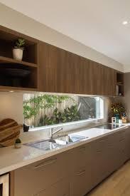 18 best budget modular kitchen chennai images on pinterest