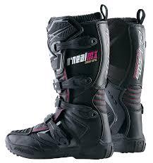 motocross gear boots dirt bike parts riding gear boots accessories boots
