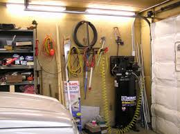 garage door sensor yellow light garage designs overhead garage door 41 lovely chamberlain garage