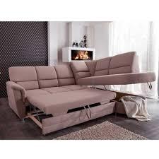 sofa mit schlaffunktion kaufen sofa günstig kaufen gebraucht aecagra org