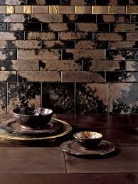 59 best fine italian tile originale images on pinterest art