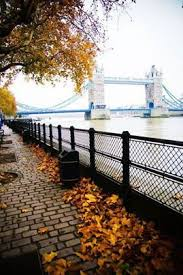 thames river running routes top running routes sports philosophy