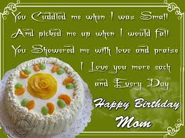 birthday wishes and messages for mom happy birthday wishes and