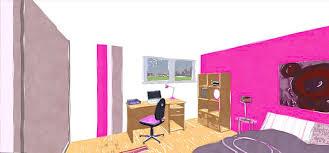 agencement d une chambre architecture et décoration d intérieur bretagne rennes 35
