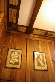 Rustic Interiors 56 Best Adirondack Wood Carving Images On Pinterest Hand Carved