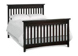 Babi Italia Pinehurst Lifestyle Convertible Crib Babi Italia Middleton Collection Style