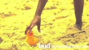 Yellow Duck Bath Rug Cheap Rubber Duck Bath Rug Find Rubber Duck Bath Rug Deals On