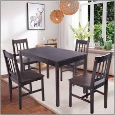 Dining Room Chairs Ebay Solid Wood Dining Table And Chairs Ebay Chairs Home Decorating