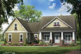 11 craftsman cape style homes cape cod craftsman style homes