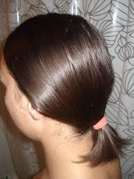 comment se couper les cheveux soi meme les coupes de cheveux maison vialavia la vie avec un grand a