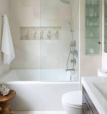 bathroom pretty small bathrooms bathroom shower remodel ideas