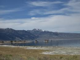 U S Route 395 In by U S Scenic Highway 395 Mono Lake Part 3 Learn More Every Day