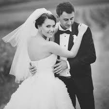 pose photo mariage les meilleures idées de photos pour mon mariage