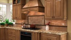 maple kitchen ideas charming best 25 maple kitchen ideas on cabinets in