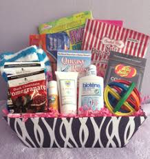 cancer gift baskets chemo gift baskets rock the treatment