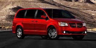 lexus minivan inadvertent air bag deployment triggers fiat chrysler minivan recall