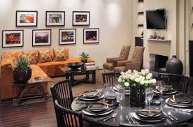 interior decorations for home add some travel flair to your home s interior décor