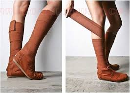 womens boots vegan toms wrap boots vegan shoes womens brown eu335057