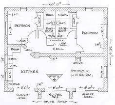 adobe style home plans floor plan floor plan home plans adobe abode security homestyler