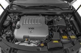 lexus 4 door sedan 2014 2015 lexus es 350 price photos reviews u0026 features