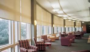 lutron automated shades innovative openings