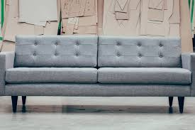 I Want To Buy A Sofa 10 Modern Affordable Furniture Stores That Aren U0027t Ikea Apartment