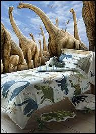 Kids Dinosaur Room Decor Kids Dinosaur Bedroom What Sort Of Parent Am I If I Can U0027t Give My