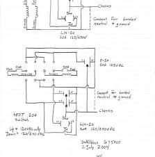 pretty wiring diagrams u2013 bay city metering nyc in addition to