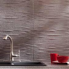 kitchen glamorous fasade backsplash for kitchen design u2014 eakeenan com